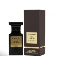 TOM FORD NOIR  Tester 50ml