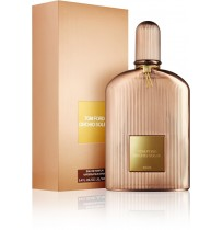 TOM FORD ORHID SOLEIL Tester  edp 10ml