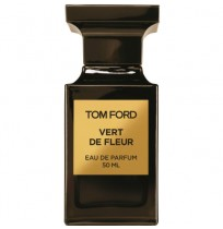 TOM FORD VERT DE FLEUR Tester edp 50ml
