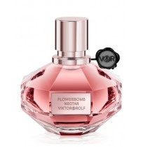 VIKTOR & ROLF FLOWERBOMB NECTAR intense  edp 50ml NEW 2018