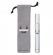 Paco Rabanne INVICTUS 10 ml travel spray (mini)