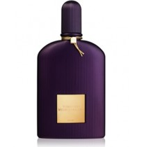 TOM FORD VELVET ORCHID LUMIERE  edp Tester 100ml
