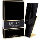 Carolina Herrera Bad Boy 50ml NEW 2019