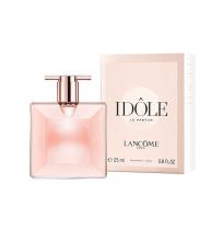 Lancome IDOLE 25ml NEW 2019