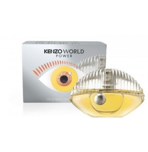 KENZO WORLD Power 30ml NEW 2019