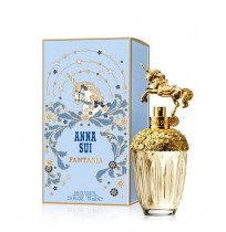 ANNA SUI FANTASIA  Tester 75ml NEW 2017
