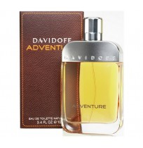 Davidoff Adventure 100ml