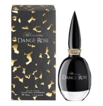 BLUMARINE DANGE ROSE edp 30ml  NEW 2017