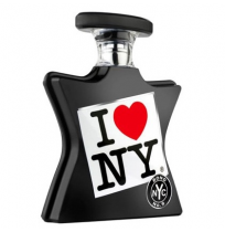 BOND NO. 9 I Love New York FOR All 50ml
