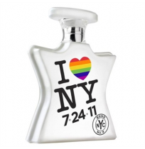 BOND NO. 9 I Love New York for Marriage Equality 50ml