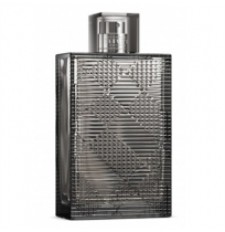 BURBEERY BRIT RHYTHM for MEN Intense Tester 90ml