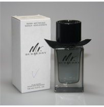 BURBEERY MR.BURBERRY Tester 100ml