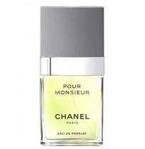CHANEL POUR MONSIEUR edp 75ml