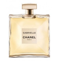 Chanel Gabrielle edp 50ml ТЕСТЕР (без коробки) NEW 2017