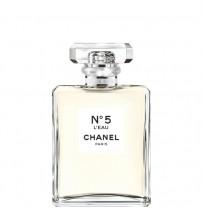 Chanel N 5 L`eau Tester 100ml NEW 2016
