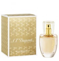 DUPONT SPECIAL EDITION POUR FEMME edp Tester 100ml NEW 2017