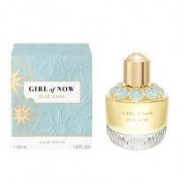 ELIE SAAB GIRL OF NOW 30ml edp NEW 2017