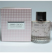 JIMMY CHOO ILLICIT FLOWERS 60ml
