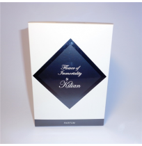 Killian FLOWER OF IMMORTALITY  edp 50ml