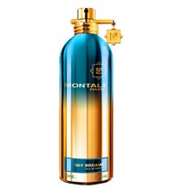 MONTALE DAY DREAMS edp 20ml NEW 2017