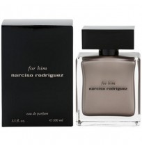 N.Rodriguez FOR HIM INTENSE edp 100ml