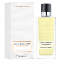 ANGEL SCHLESSER FLOR DE NARANJO woman Tester 100ml