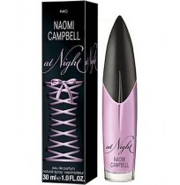 Naomi Campbell At Night edp 30ml