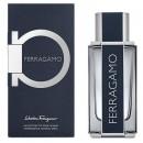 S.Ferragamo FERRAGAMO 30ml NEW 2020