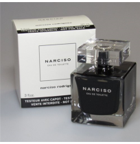 N.Rodriguez NARCISO Tester 90ml