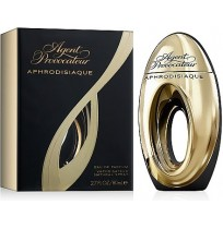 Agent Provocateur Aphrodisiaque 80ml NEW 2017