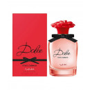 D&G DOLCE ROSE 50ml NEW 2021