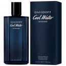 DAVIDOFF COOL WATER INTENSE 125ml NEW 2019