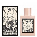 GUCCI BLOOM NETTARE DI FIORI 50ml NEW 2018