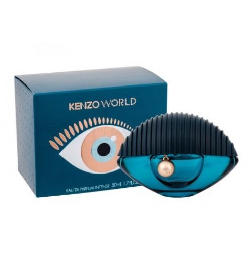 KENZO WORLD INTENCE 30ml NEW 2018