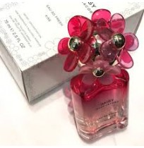 M. JACOBS DAISY eau SO FRESH KISS 75ml Tester NEW 2017
