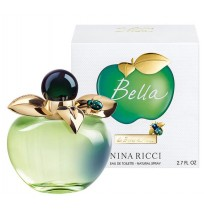 N.RICCI BELLA 30ml NEW 2018