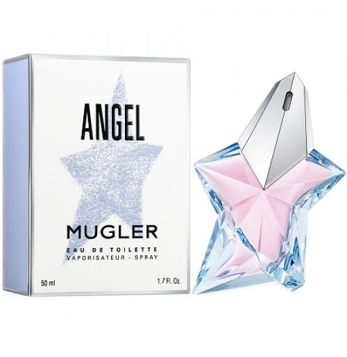 T.Mugler ANGEL edt 30ml NEW 2019