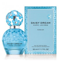 M. JACOBS DAISY DREAM FOREVER 50ml edp