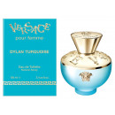 Versace POUR FEMME DYLAN TURQUOISE 30ml NEW 2020