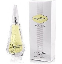 GIVENCHY Ange Ou Demon Le Secret Eau de Toilette 100ml
