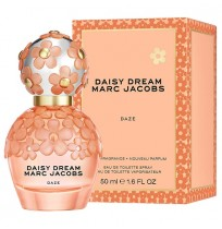 M. JACOBS DAISY DREAM DAZE 50ml NEW 2020