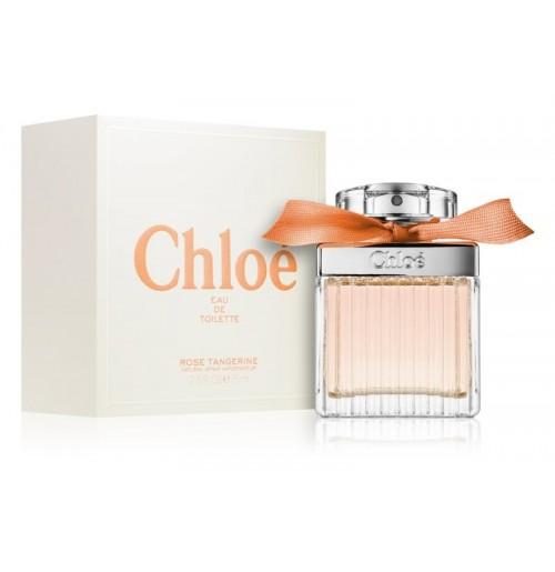 CHLOE ROSE TANGERINE 50ml NEW 2020