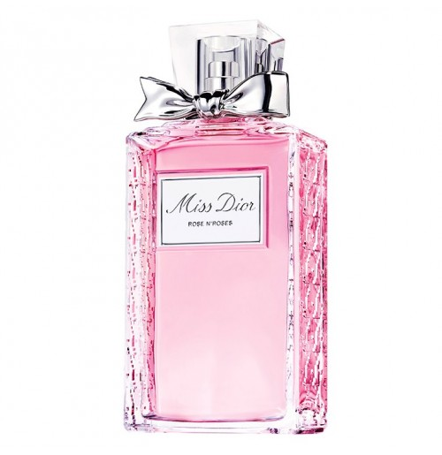 Christian Dior MISS DIOR ROSE N'ROSES Tester 100ml NEW 2020