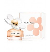 M. JACOBS Daisy Love 30ml NEW 2018