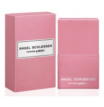 ANGEL SCHLESSER FEMME ADORABLE vial 1.5ml NEW 2018