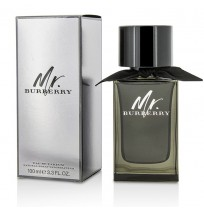 BURBEERY MR.BURBERRY 50ml edp