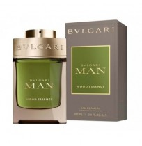 Bvlgari MAN WOOD ESSENCE edp 60ml NEW 2018