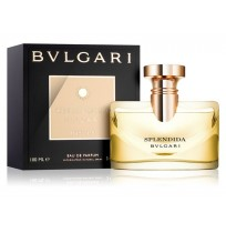 Bvlgari  Splendida iris D'Or Tester 100ml  NEW 2017