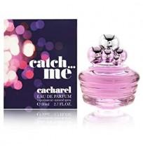 CACHAREL CATCH...ME 30ml