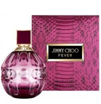 JIMMY CHOO FEVER 40ml NEW 2018